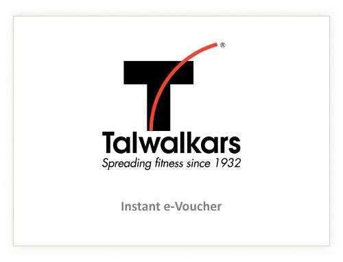 Talwalkars Rs. 1000
