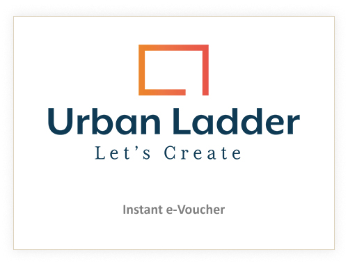 Urban Ladder Rs. 5000