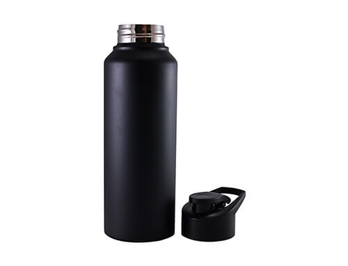 Urban Gear Sports Bottle (Sigma) - 750ml