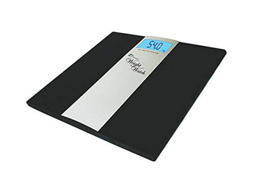 Dr.Morepen Digital weighing scale