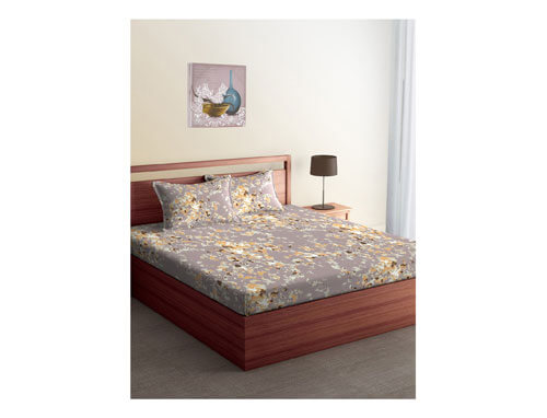 Spaces Essentials Glory Large Bedsheet Set
