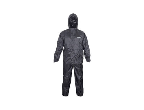 Wildcraft Rain Suit 03 Medium