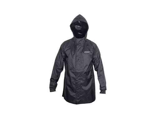Wildcraft Rain Coat 03 Medium
