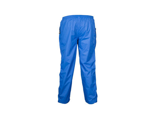 Wildcraft Rain Pro Pant 02 Medium