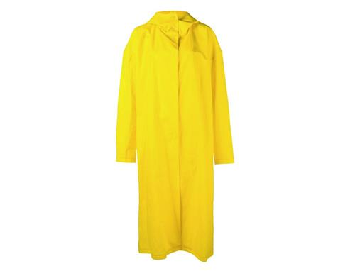 Cinderella Ladies Raincoat (Size XL)