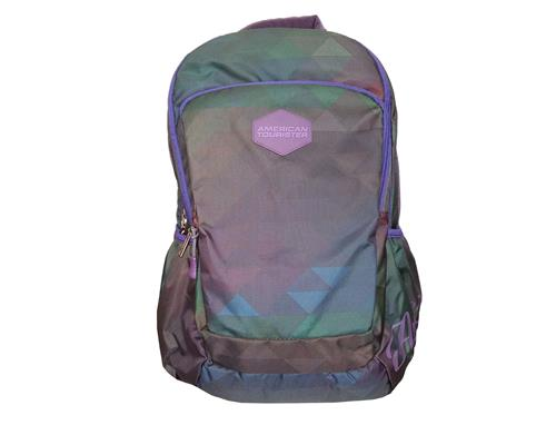 American Tourister ZOOK NXT - With Rain Cover