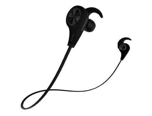 Leaf Ear Wireless Sweatproof Earphones
