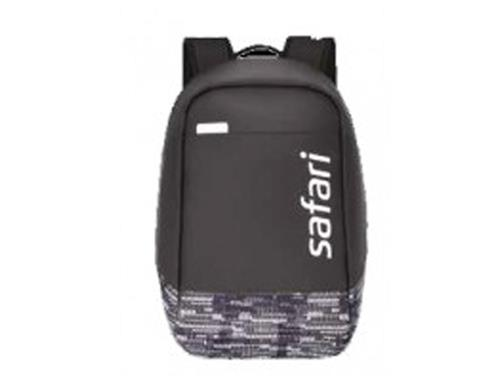 Safari Powerpack 31 L Backpack