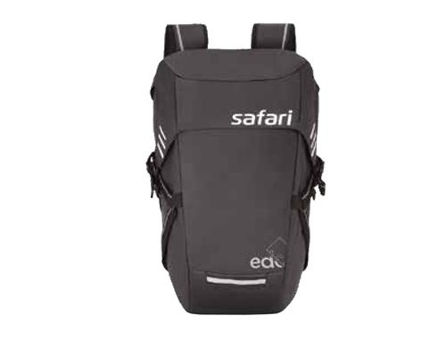 Safari Gear 23L Backpack