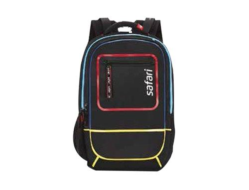 Safari Ignite 31L Backpack